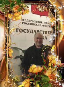 2013-12-20_201504